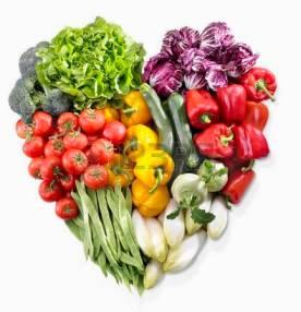 coeur-legumes
